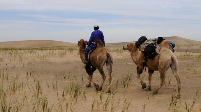 mongolia-831286_1280